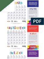 CalendarioDeValores18-19MEEP.pdf