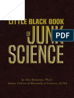 Little Black Book of Junk  Science.pdf