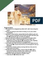 MHALL Playbook.pdf