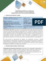Syllabus del curso Lecto-escritura Intermedia.pdf