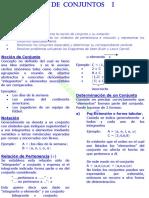 LIBRO-DE-ARITMETICA-DE-PREPARATORIA-PREUNIVERSITARIA.pdf