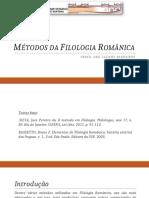 aula-2-mc3a9todos-da-filologia-romc3a2nica.pdf
