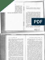 FHC cap II Economia e estrutura social.pdf