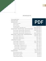 Χρονοδιάγραμμα εποχών.pdf
