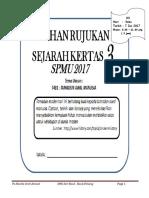 k3 t4b1 Modul Panduan Spmu 2017