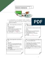 01_PROPOSICIONES-PROBLEMAS-PROPUESTOS.docx