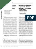 327192-468199-1-SM.pdf