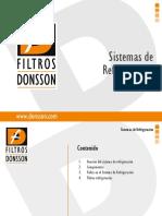 Sistemas de Refrigeracion.pdf