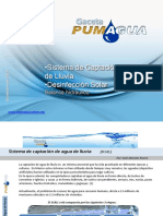 201012 Captacion Agua Lluvia (1)