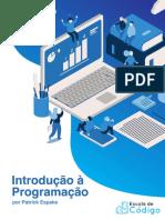 ebook_introducao_a_programacao.pdf