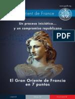 folleto-godf-7puntos.pdf