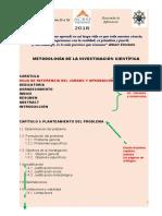 Resumen del curso MIC 1 2018 A.doc