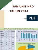 contoh LAP. HRD.pptx