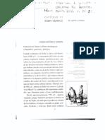 Margadant, Guillermo. Historia Universal Del Derecho