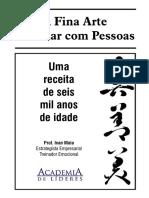 slidept.com_a-fina-arte-de-lidar-com-pessoas-dificeis-ivan-maia.pdf