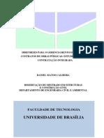 2015_DanielMatosCaldeira.pdf