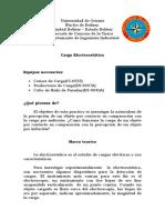 actividad-carga-electrostatica1.doc
