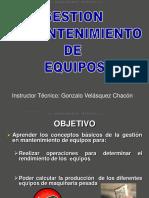 curso-gestion-mantenimiento-equipos-gran-mineria-preventivo-corrctivo-predictivo-proactivo-principios-planeamiento-ciclo.pdf