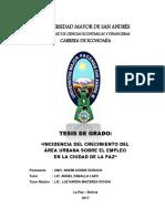 T-2270.pdf