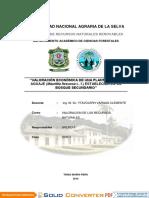 89455441-Informe-de-Aguaje.docx