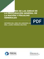 III.A-Areas-de-la-PGN-INFORME-DEL-ÁREA-DE-ASESORÍA-JURÍDICA.-DRA.-LAURA-VIRGINIA-DELFINO.pdf