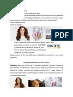 180904 Campaña Publicitaria Pantene - Copia