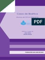 casos-de-bioetica-16-11-16-web_1481016680