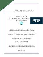 CONCEPTO A RX.pdf