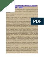 Historia de La Geotecnia4docx