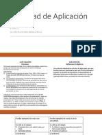 Sociales-aplicacion-etapa-2.pptx