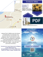 E-badge new.pdf