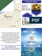 E-badge2.pdf