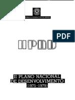 II PND 75_79