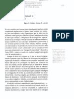 1.Guba_y_Lincoln.pdf