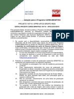 edital-brafitec-ufcg-grupo-insa-2018-2019.pdf