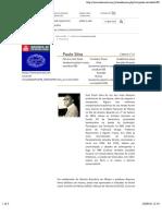 Paulo Silva - Academia Brasileira de Música