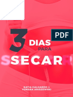 ebook3diasparasecar2018