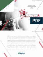 [Cliqueapostilas.com.Br] Musica Classica