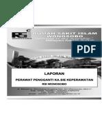 LAPORAN SUPERVISI COVER.docx