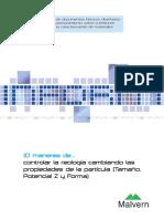 10-maneras-de-controlar-la-reologia-cambiando-las-propiedades-de-la-particula.pdf