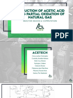 ACETECH Equipment Design Presentation