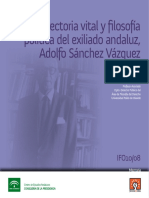 ifo10_08.pdf