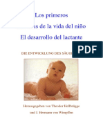 Los primeros 365 días de la vida del niño.pdf