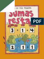 sumas y restas.pdf