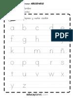 abecedario_minusculas.pdf