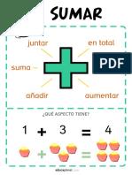 suma_poster_educaplanet.pdf