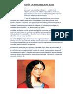 BIOGRAFÍA DE MICAELA BASTIDAS.docx