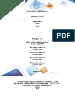 Plantilla_entrega_ecuaciones Diferenciales (2) (1)