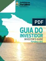 Guia Do Investidor_Fortaleza 2017