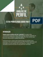 E-book Análise de Perfil franquia.pdf